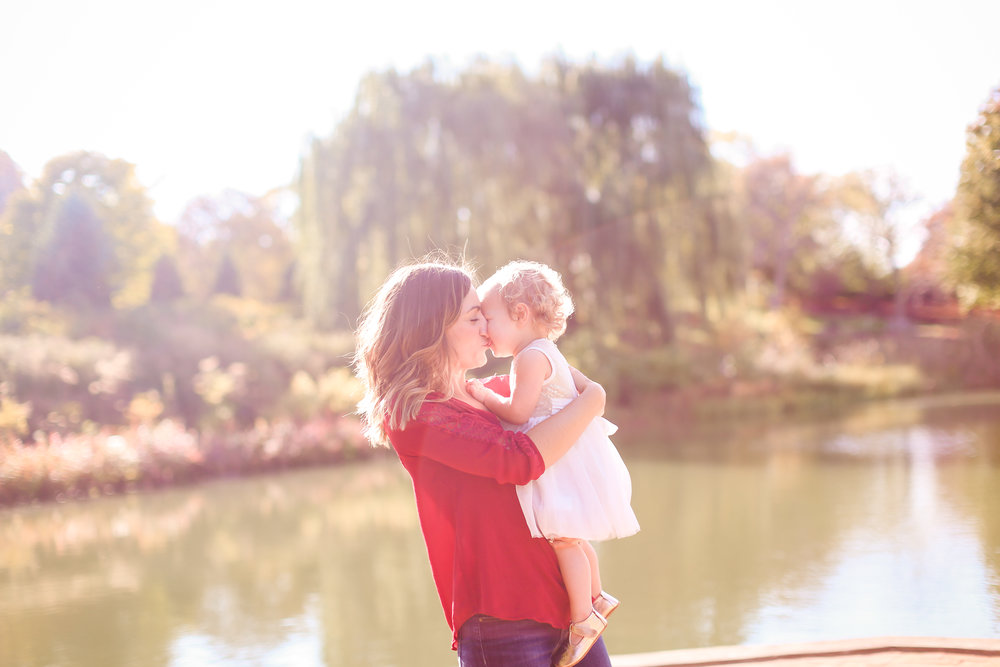 CHICAGO family lifestyle photographer jenny grimm