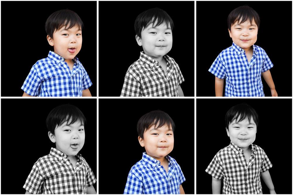 jenny grimm modern school portraits