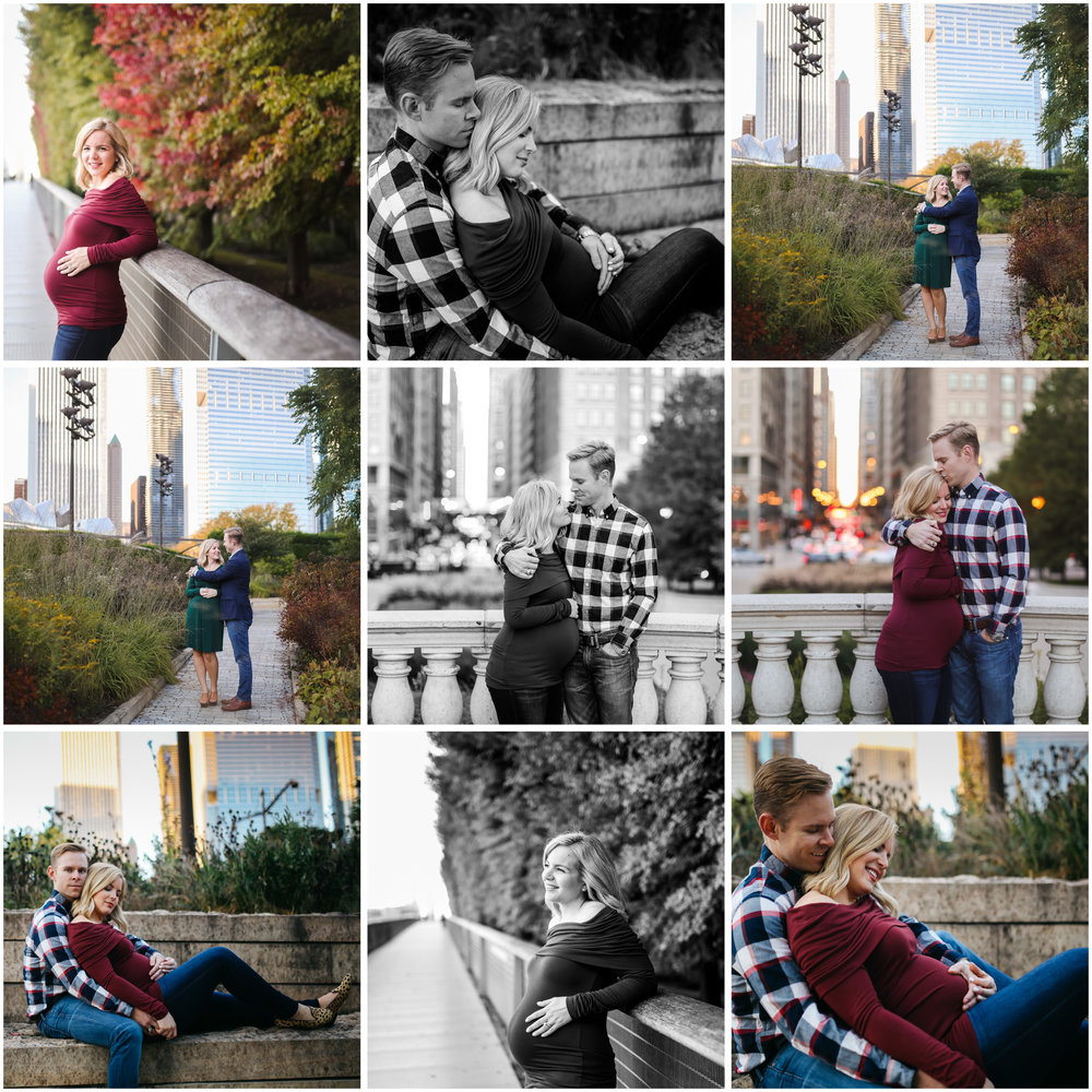 chicago jenny grimm maternity lifestyle photography