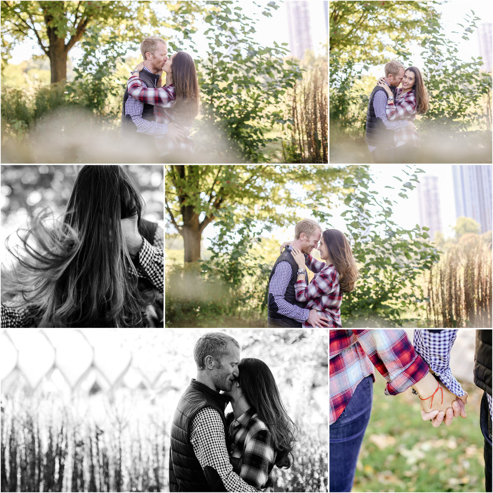 jenny grimm chicago lifestyle family photographer