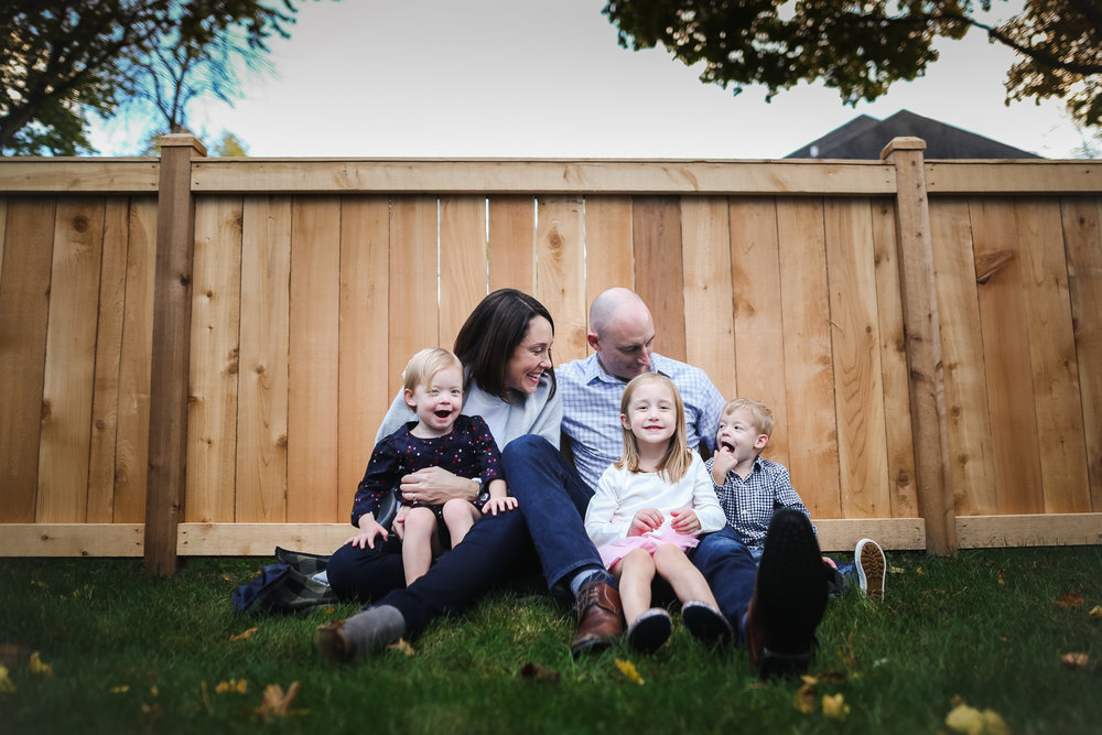 chicago lifestyle family photographer jenny grimm