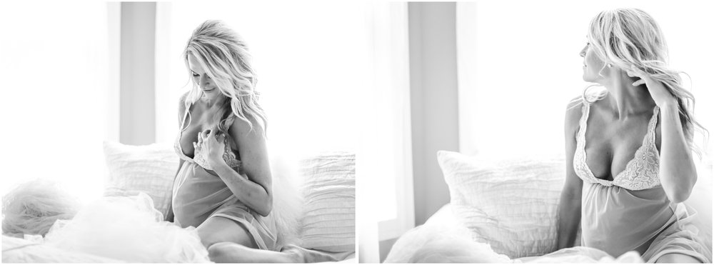 chicago maternity lifestyle boudoir jenny grimm photography