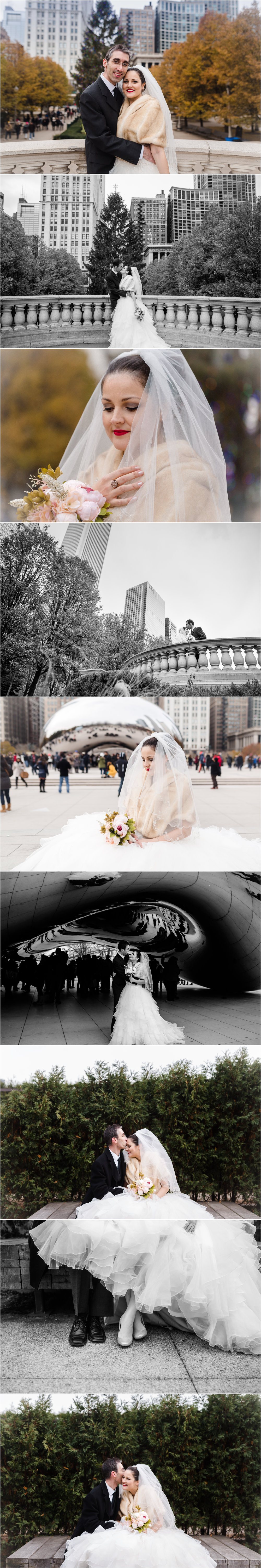 chicago lifestyle elopement photographer jenny grimm