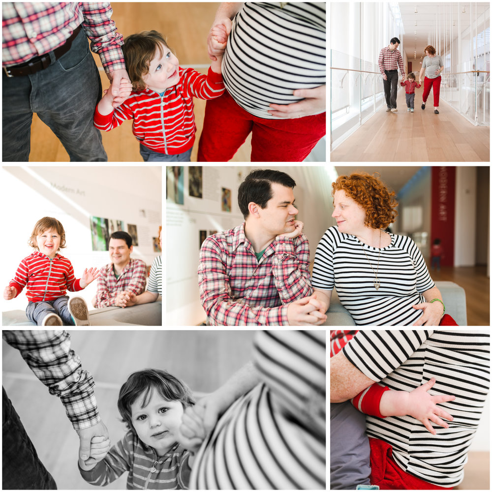 chicago maternity lifestyle photographer jenny grimm