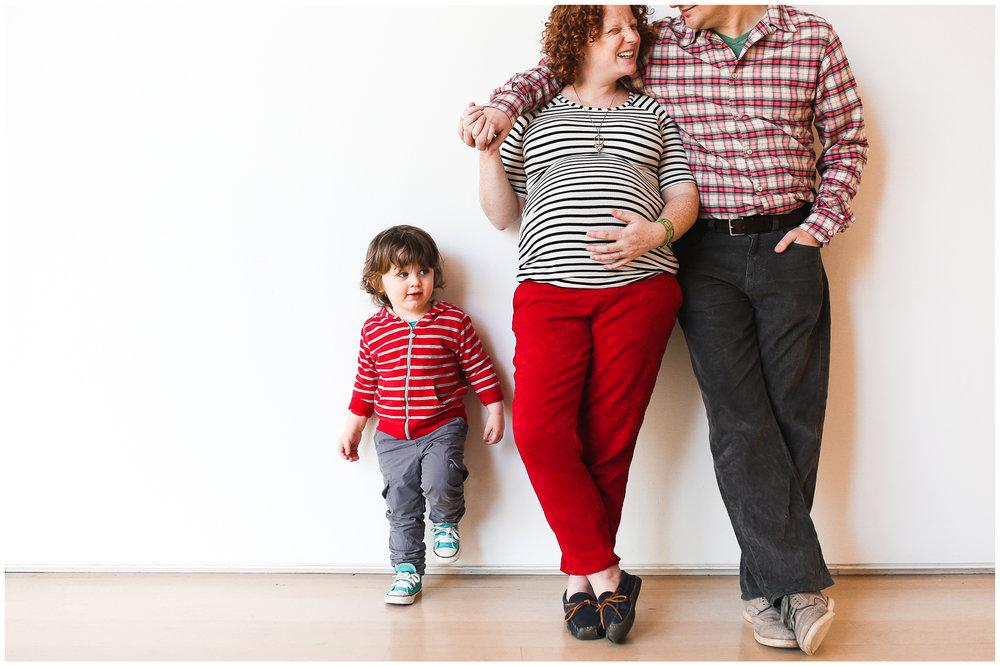 maternity blog 5.jpg