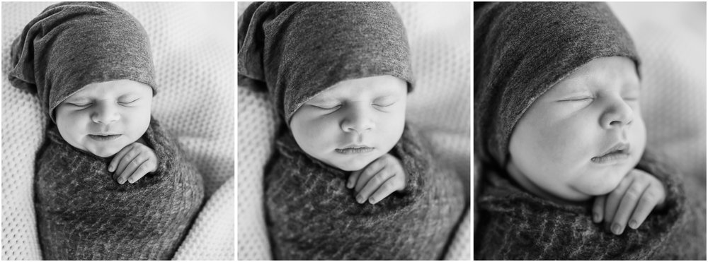 chicago newborn lifestyle natural candid organic unposed photographer jenny grimm photography