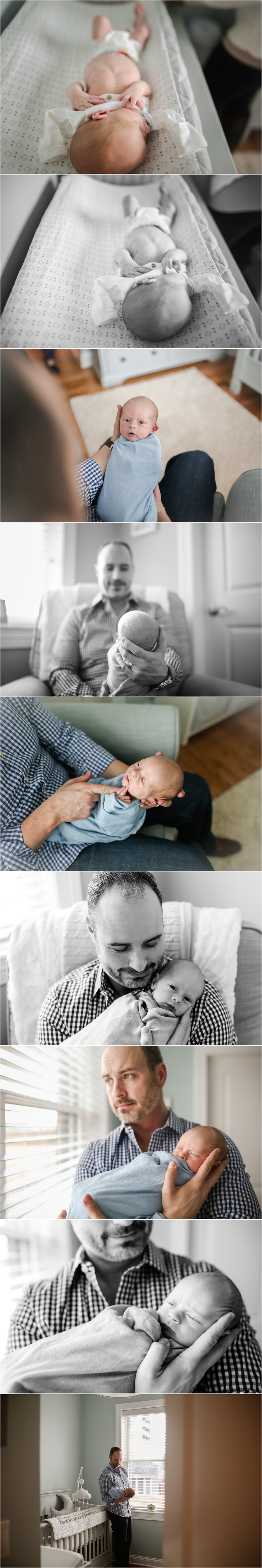 jenny grimm photography chicago newborn lifestyle family photographer
