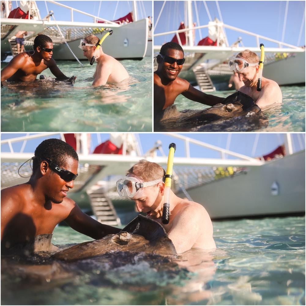 jenny grimm travel lifestyle underwater photographer