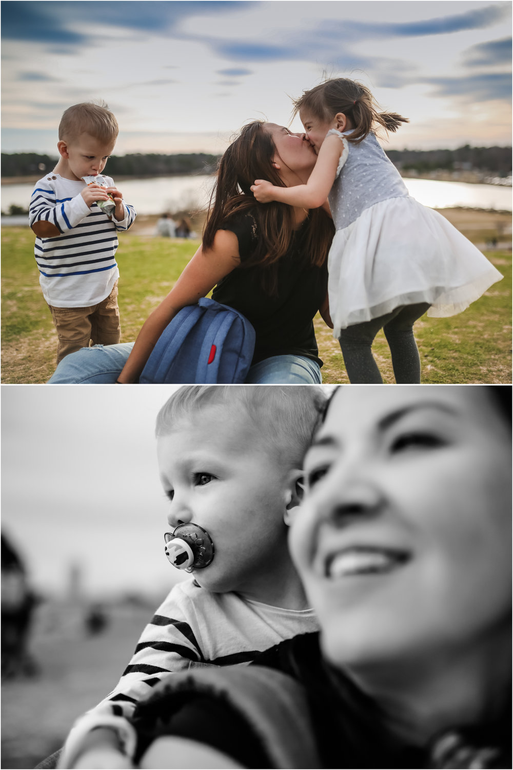 chicago family lifestyle photographer jenny grimm natural candid
