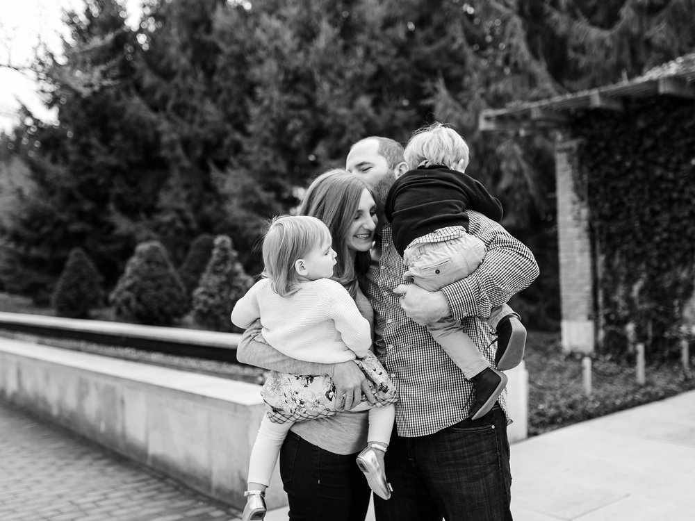 chicago family lifestyle photographer jenny grimm photography