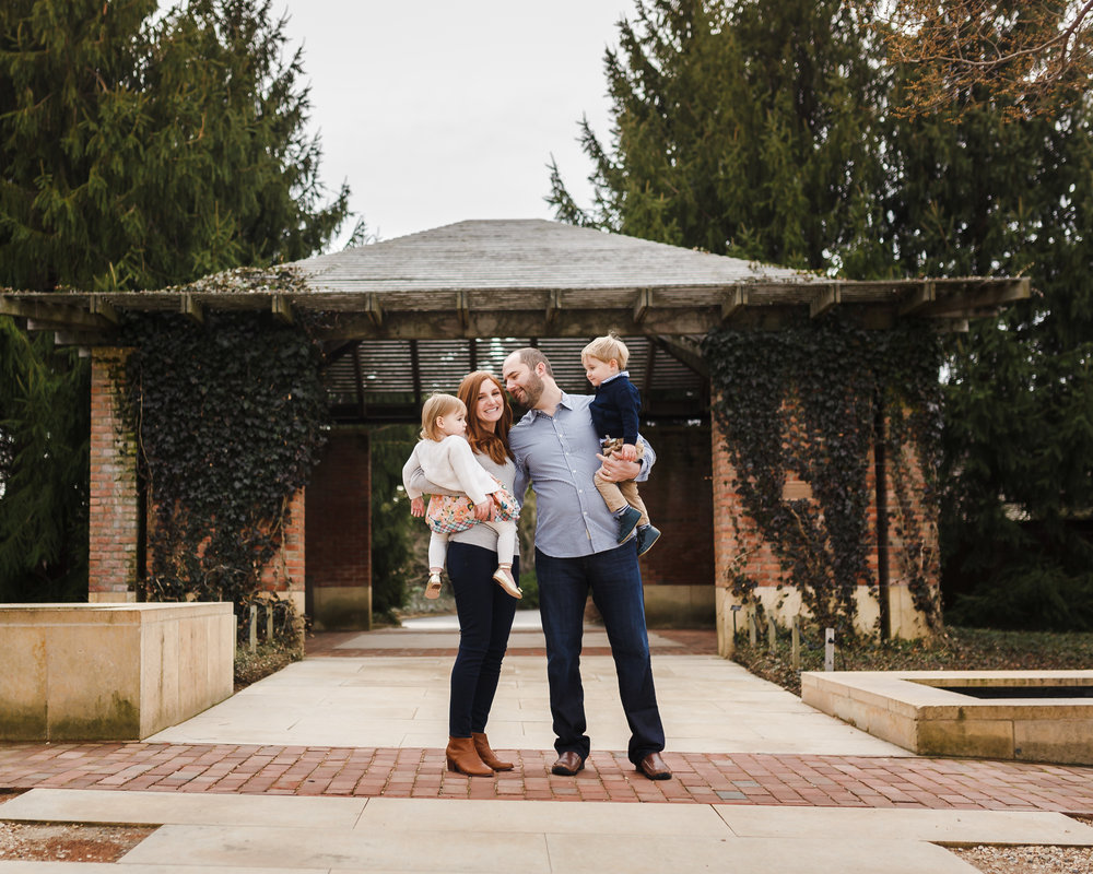 chicago lifestyle family photographer jenny grimm photography
