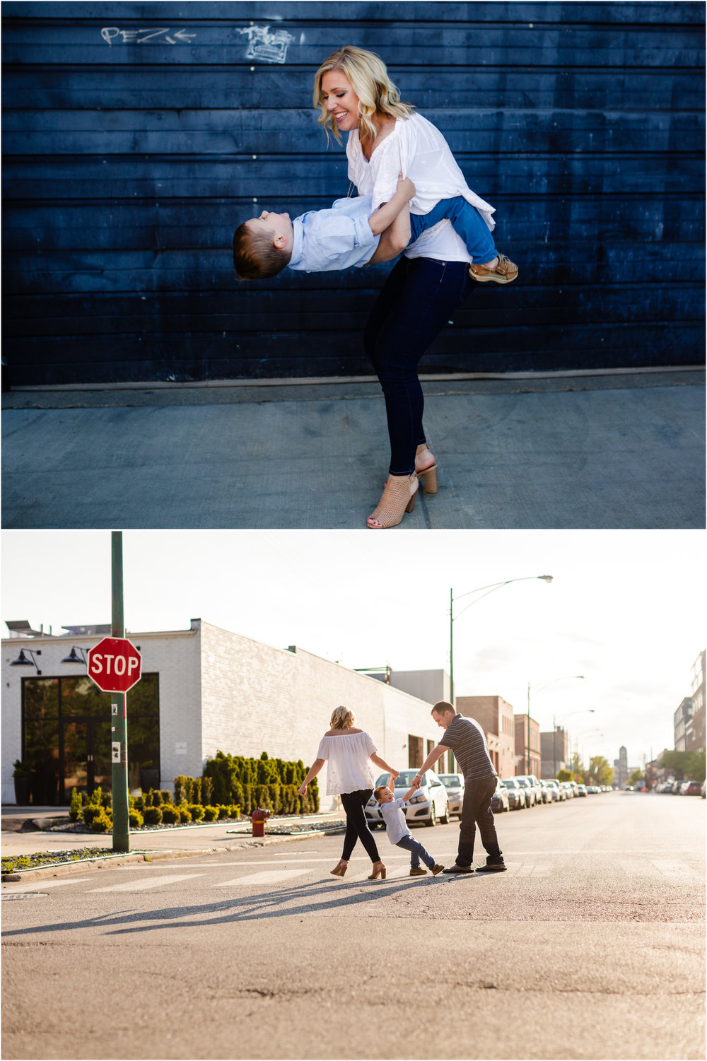 fulton market family blog chicago lifestyle photographer jenny grimm
