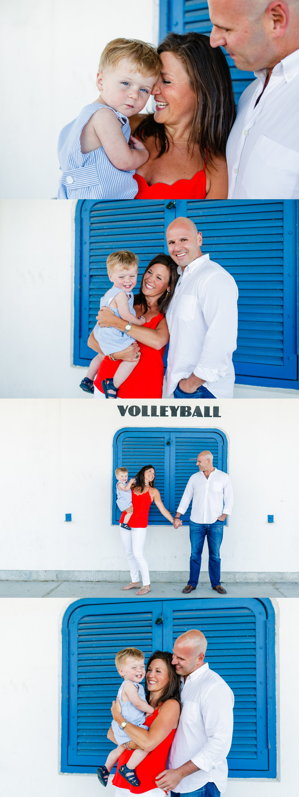 chicago north ave beach family lifestyle photographer jenny grimm
