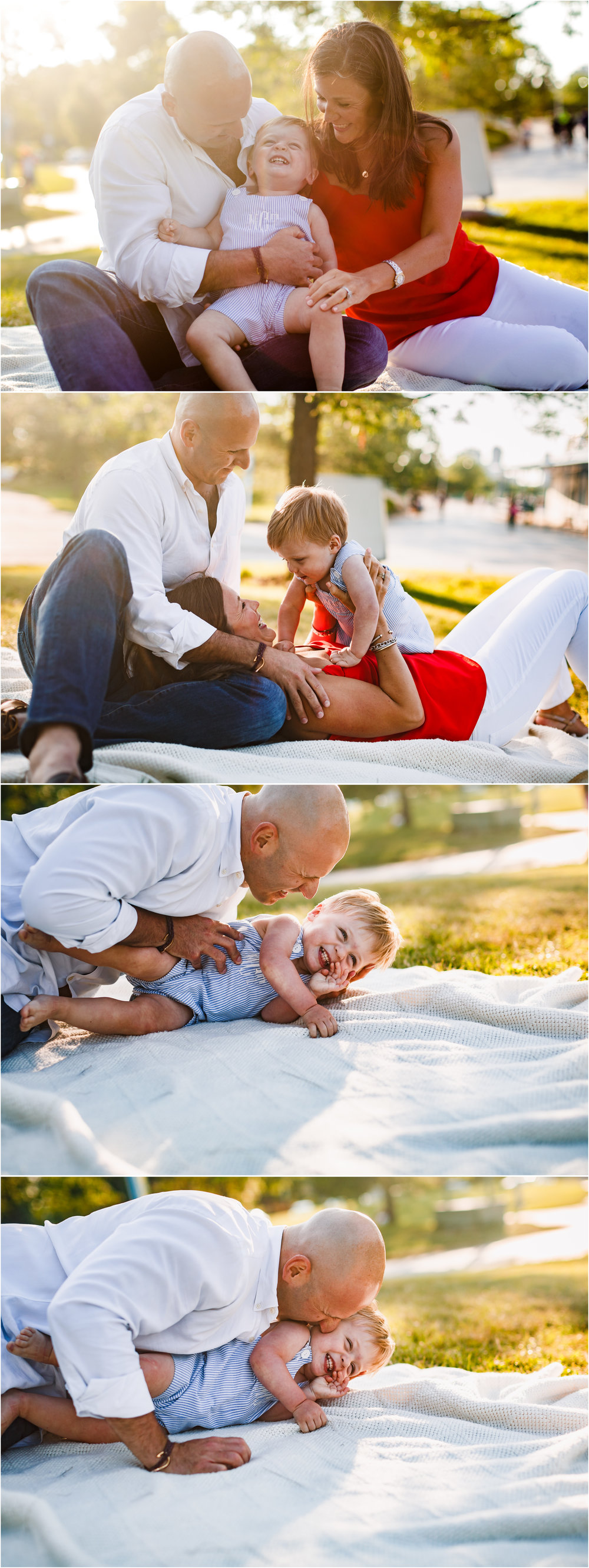 chicago family lifestyle photographer north avenue beach jenny grimm