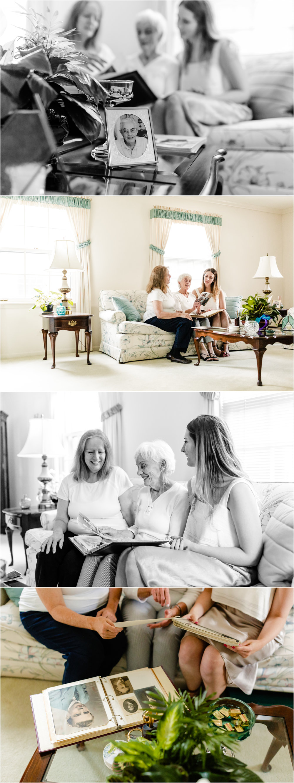glorious grandmother grandma nana lifestyle chicago family photographer jenny grimm