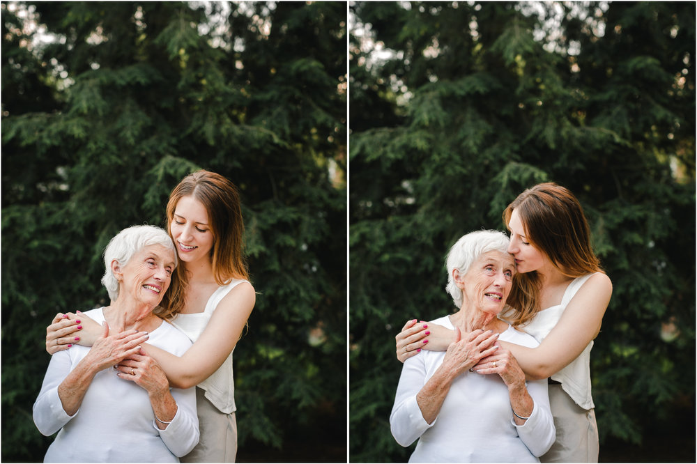 grandmother lifestyle family chicago photographer jenny grimm photography.jpg