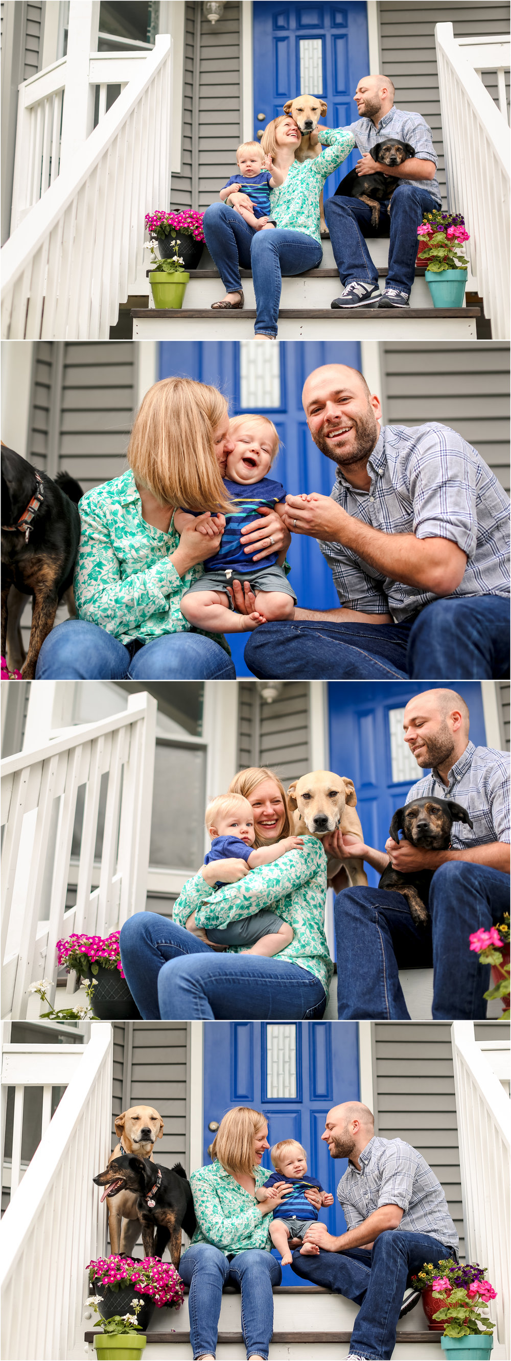 5- CHICAGO FAMILY LIFESTYLE PHOTOGRAPHER JENNY GRIMM.jpg
