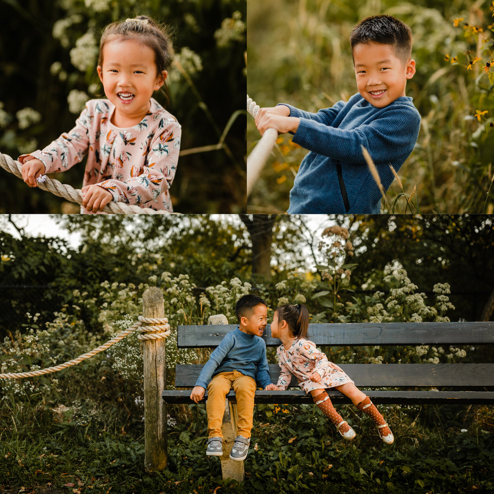 3-CHICAGO FAMILY LIFESTYLE PHOTOGRAPHER JENNY GRIMM PHOTOGRAPHY BLOG.jpg