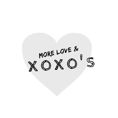 MORE XOXO'S.png