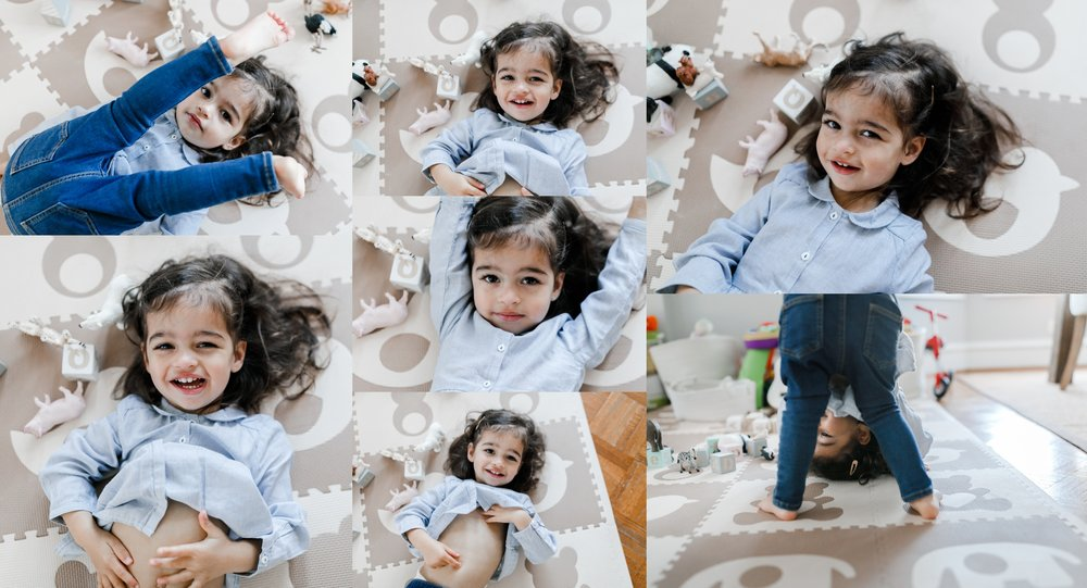 chicago lincoln park lifestyle family photographer jenny grimm