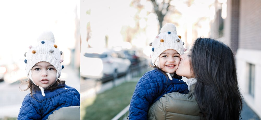 chicago family lifestyle photographer lincoln park jenny grimm photography