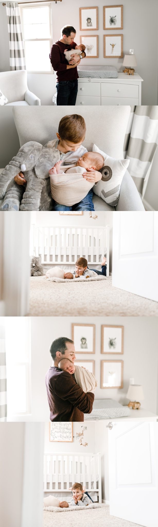 PARKER_NEWBORN2017-3078_BLOG.jpgchicago newborn lifestyle photographer baby brother jenny grimm photography