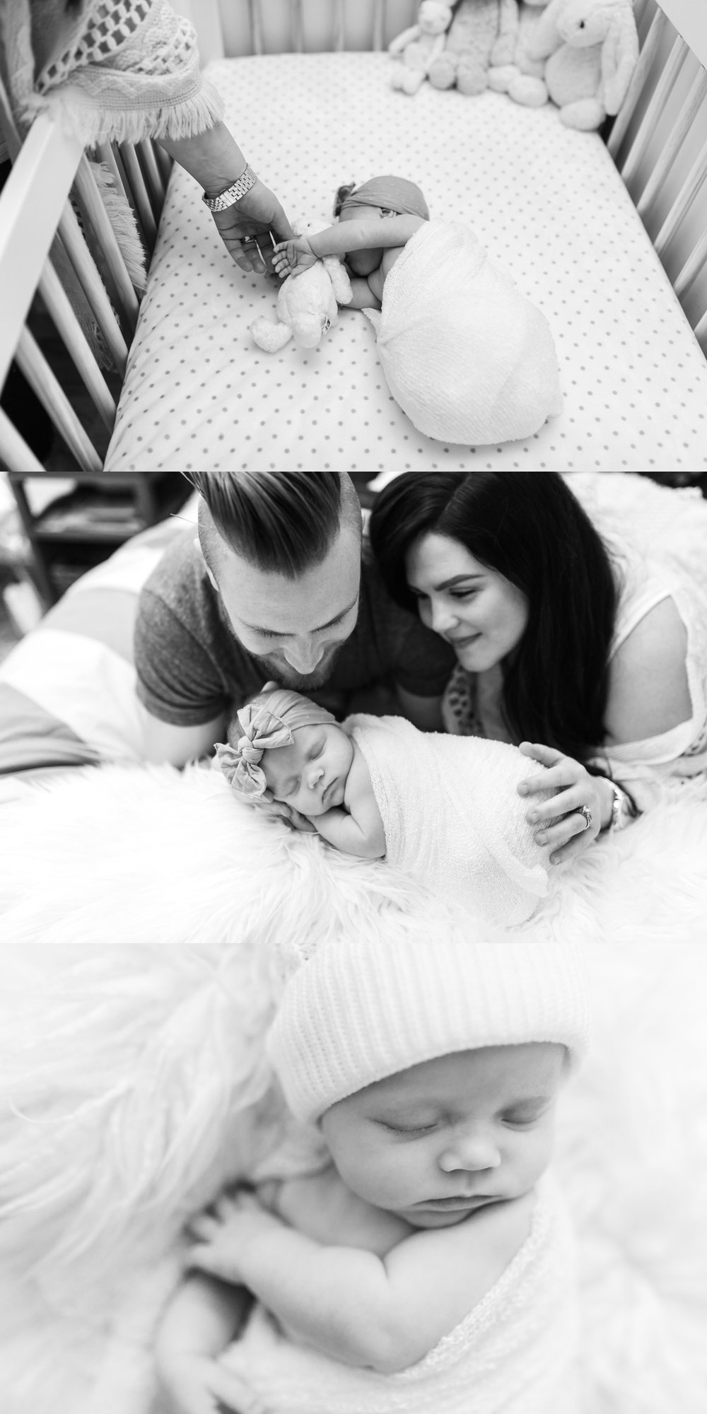 chicago lakeview newborn baby lifestyle photographer jenny grimm photography