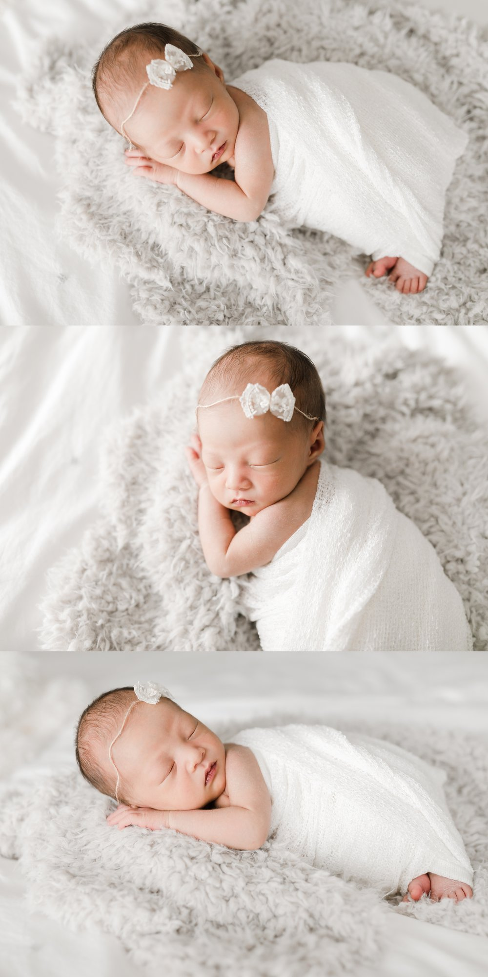 chicago-newborn-family-lifestyle-photographer-jenny-grimm-photography_0000.jpg
