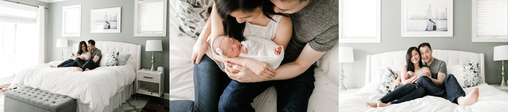 chicago-newborn-family-lifestyle-photographer-jenny-grimm-photography_0002.jpg