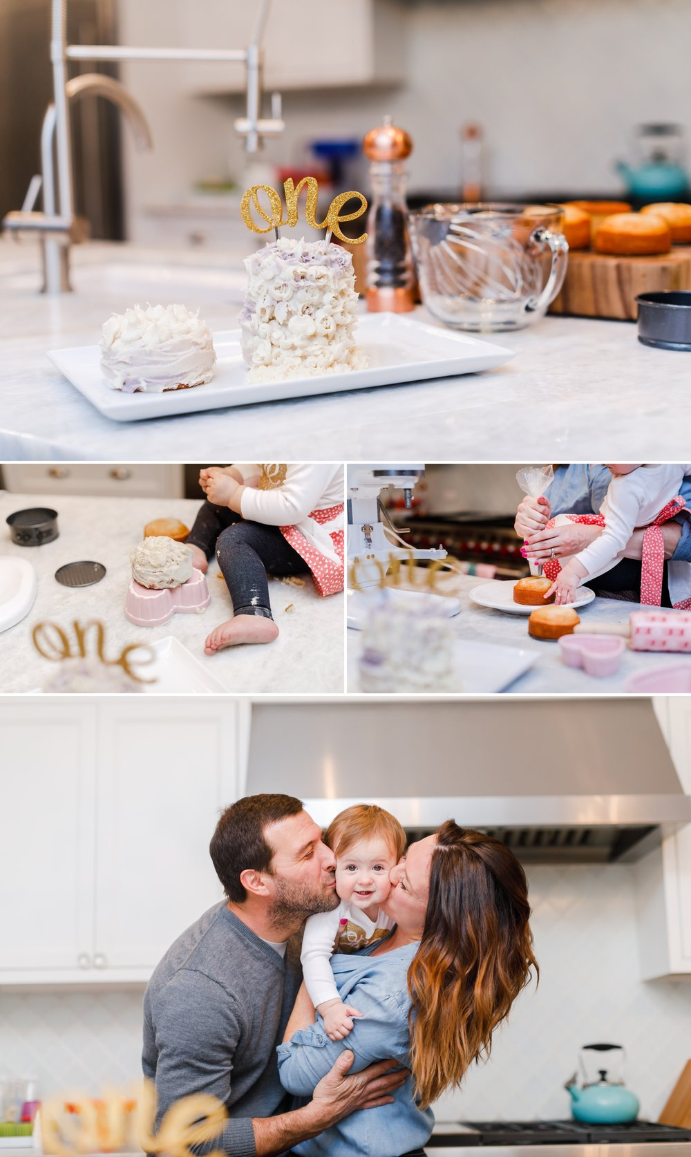 chicago-baby-milestone-family-lifestyle-photographer-jenny-grimm-photography_0002.jpg