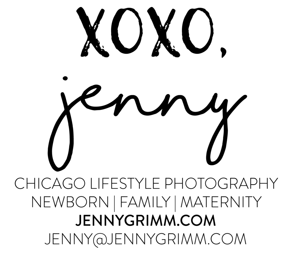 JGP signature.png