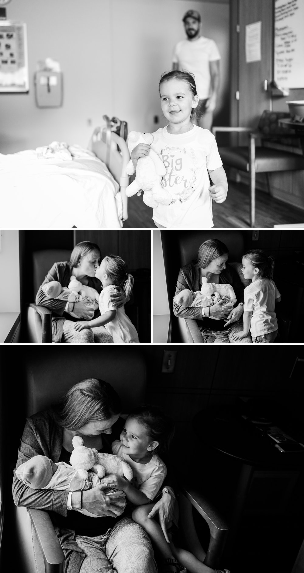 chicago-baby-fresh48-hospital-family-lifestyle-photographer-jenny-grimm-photography_0000.jpg