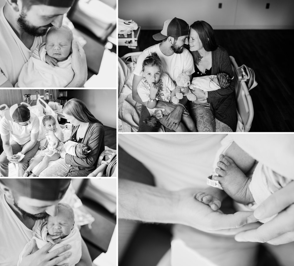 chicago-baby-fresh48-hospital-family-lifestyle-photographer-jenny-grimm-photography_0005.jpg