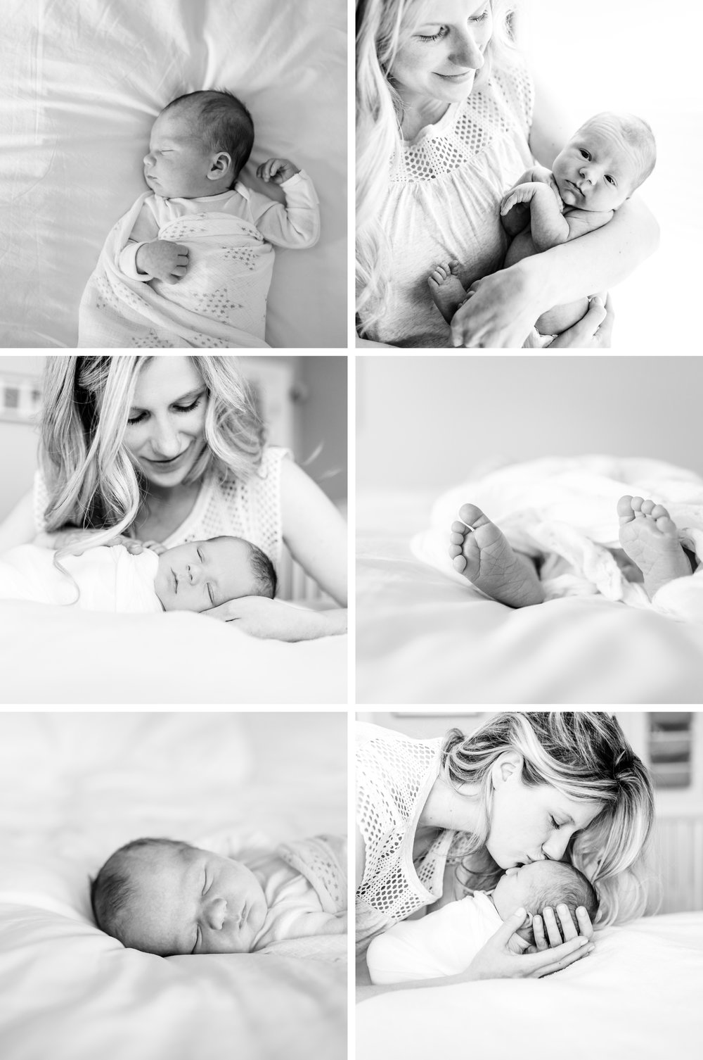 chicago-newborn-modern-lifestyle-photographer-jenny-grimm-photography_0006.jpg
