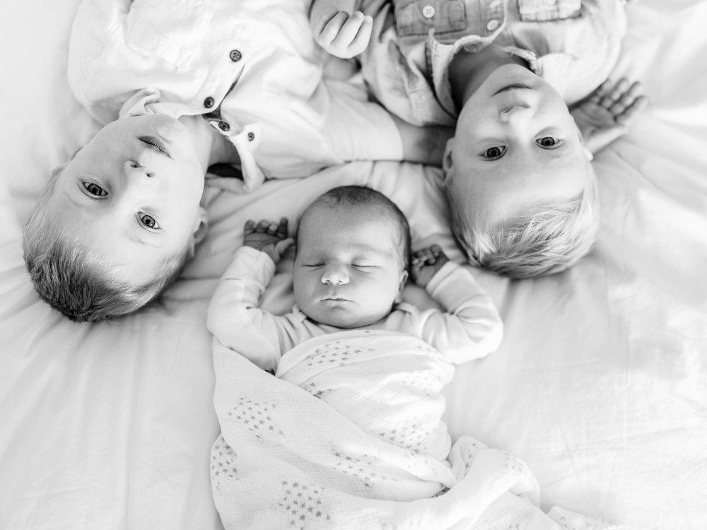 jenny-grimm-chicago-newborn-lifestyle-photographer