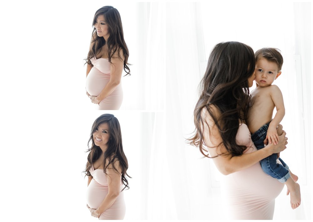 chicago-lifestyle-maternity-pregnancy-photographer-jenny-grimm-photography_0002.jpg