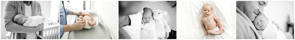 chicago-lifestyle-newborn-pregnancy-photographer-jenny-grimm-photography_0000.jpg