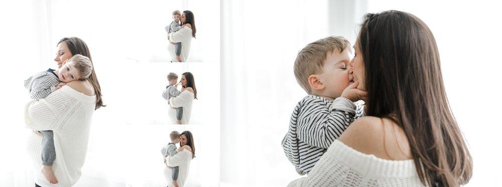 chicago-maternity-modern-lifestyle-photographer-jenny-grimm-photography_0001.jpg