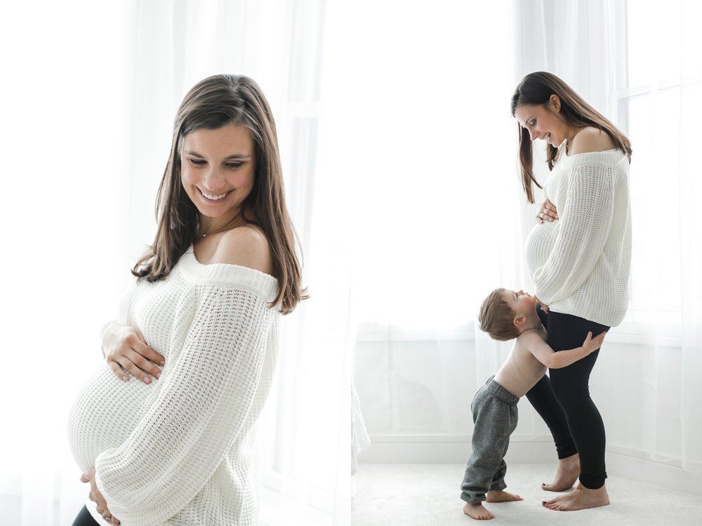 chicago-maternity-modern-lifestyle-photographer-jenny-grimm-photography_0003.jpg