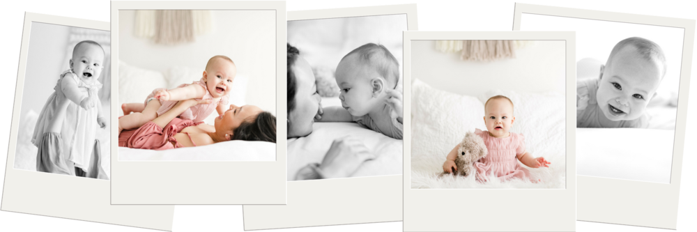 GRIPENTROG BLOG MOMMY AND ME CHICAGO LIFESTYLE SIMPLE SESSION JENNY GRIMM PHOTOGRAPHY.png