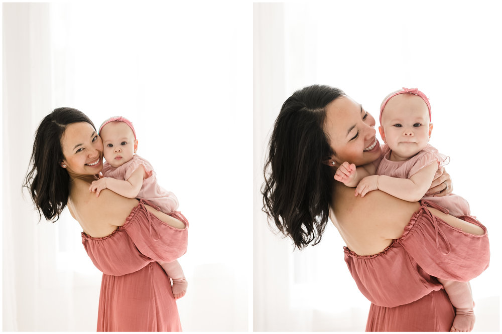 GRIPENTROG BLOG MOMMY AND ME CHICAGO LIFESTYLE SIMPLE SESSION JENNY GRIMM PHOTOGRAPHY 3.jpg