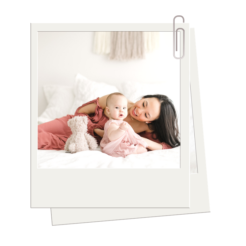 GRIPENTROG BLOG MOMMY AND ME CHICAGO LIFESTYLE SIMPLE SESSION JENNY GRIMM PHOTOGRAPHY 1.png