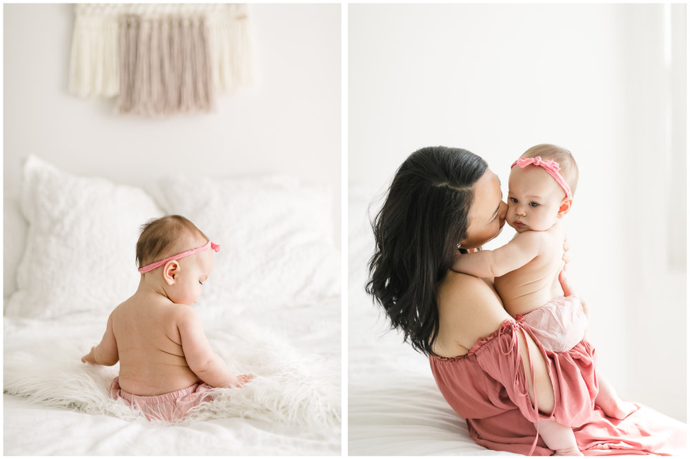 GRIPENTROG BLOG MOMMY AND ME CHICAGO LIFESTYLE SIMPLE SESSION JENNY GRIMM PHOTOGRAPHY 4.jpg