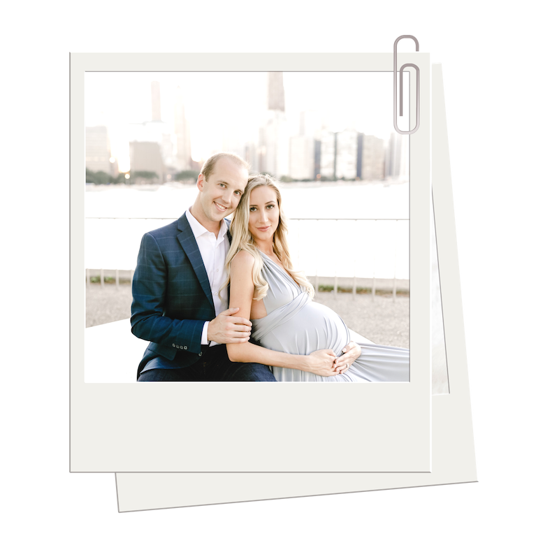 carly cristman maternity lifestyle pregnancy chicago photography shoot jenny grimm 2.png
