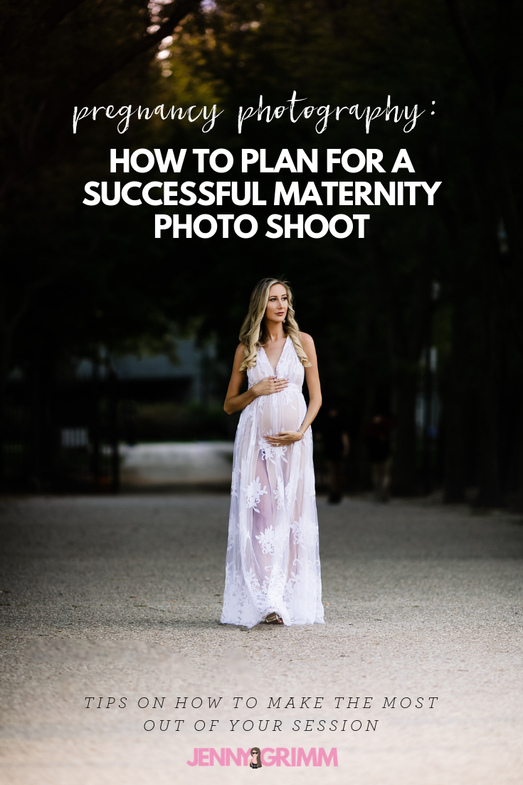 maternity photo shoot tips BLOG jenny grimm photography.png