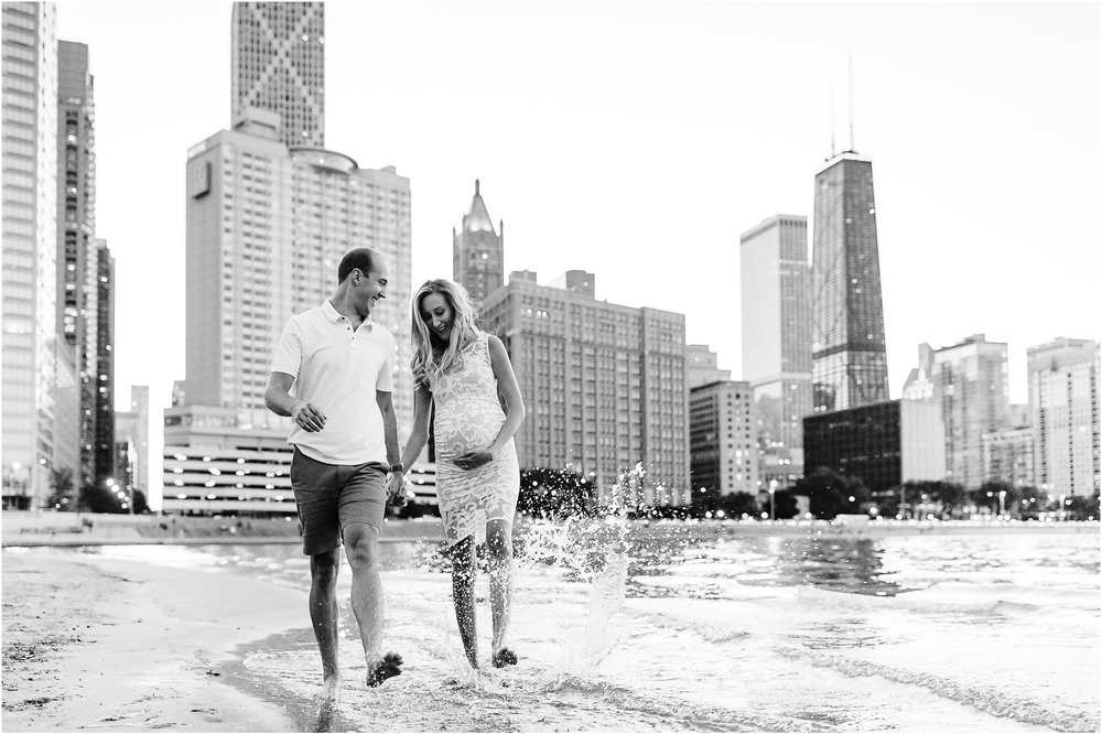 carly cristman maternity lifestyle pregnancy chicago photography shoot jenny grimm 8.jpg