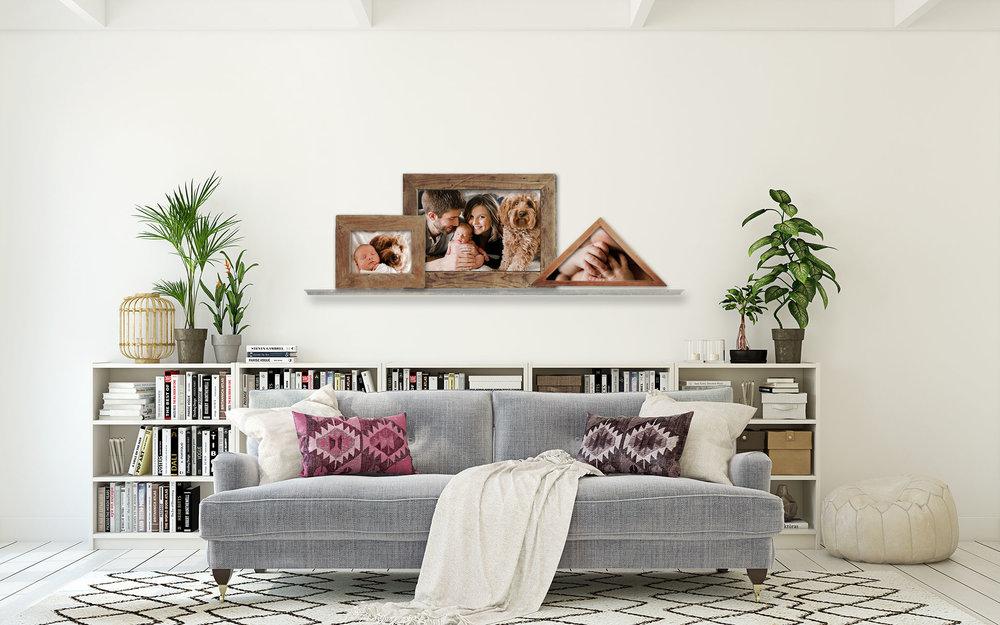 JPG Layered Shelf Gallery Wall Living Room.jpg