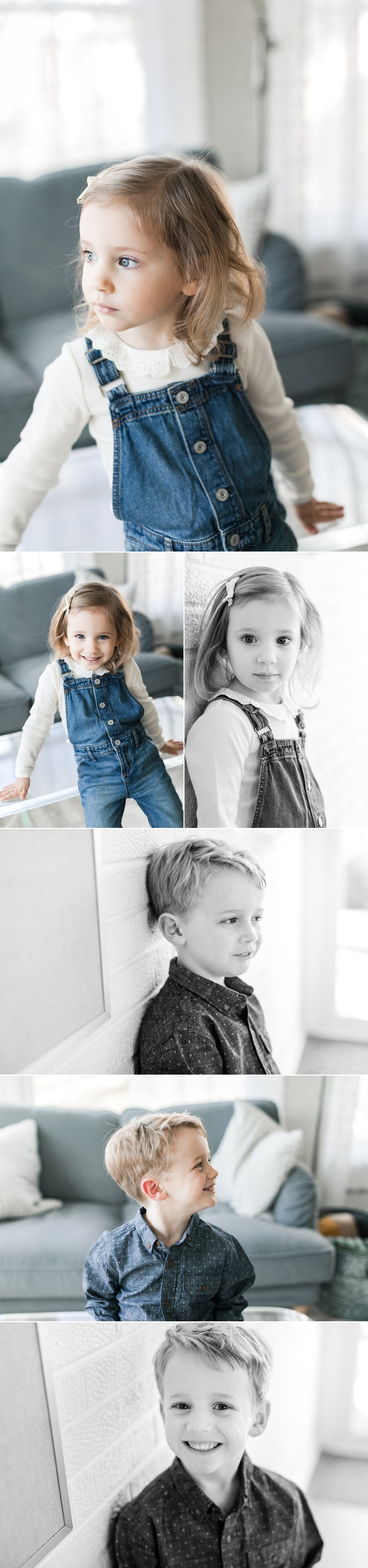 jenny grimm photography chicago lifestyle family photographer