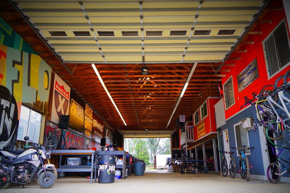 grindstone-facility 9
