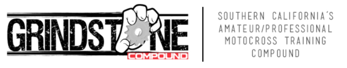 GRINDSTONECOMPOUND